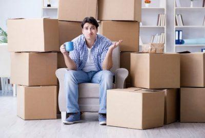 [香港搬屋公司師傅 資訊] 8個常見的搬家錯誤以及如何克服它們