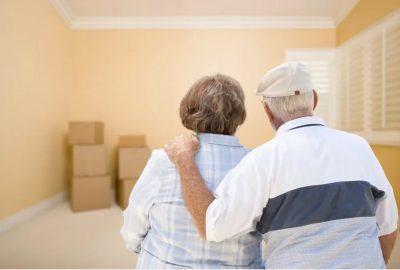 [香港搬屋公司推介] 資訊:退休後成功縮小居住空間的12條秘訣
