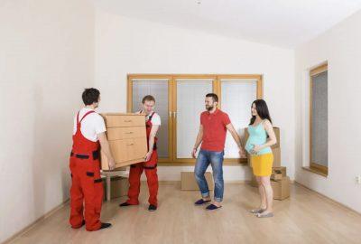[香港搬屋公司] 資訊:懷孕時搬屋