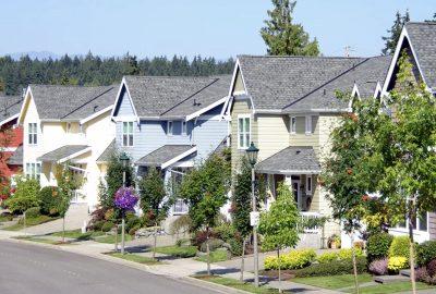 搬屋後如何保護空置房屋
